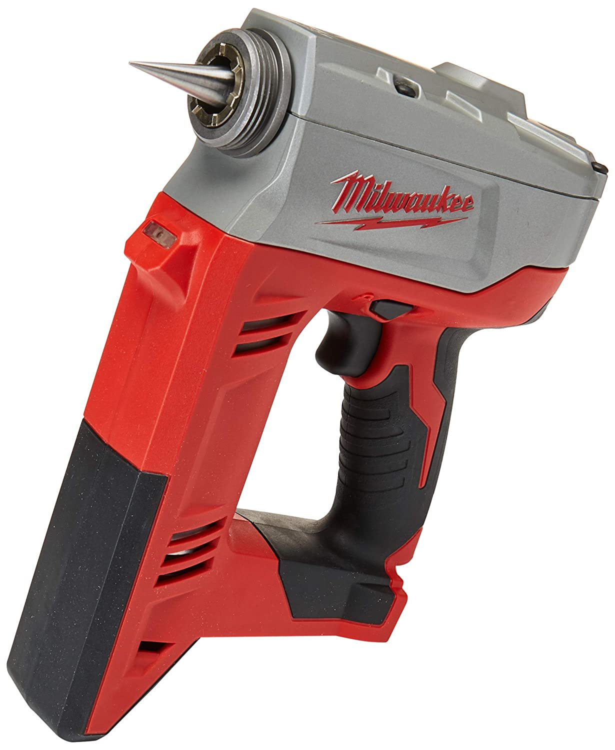 Bare-Tool Milwaukee 2632-20 M18 18-Volt Propex Expansion Tool Tool Only, No Battery