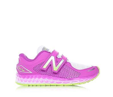 scarpe ginnastica bambina 32 new balance