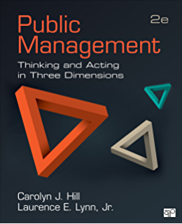 Amazon microeconomics global edition ebook jeffrey perloff public management thinking and acting in three dimensions fandeluxe Gallery