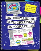 Understanding And Creating Infographics (Explorer