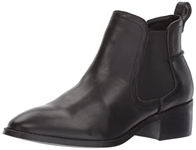 5a52868fa80 Steve Madden Women s Dicey Ankle Bootie