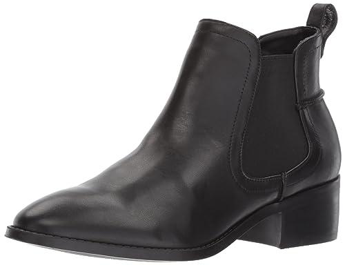 15e092fa461 Steve Madden Women s DICEY Chelsea Boots