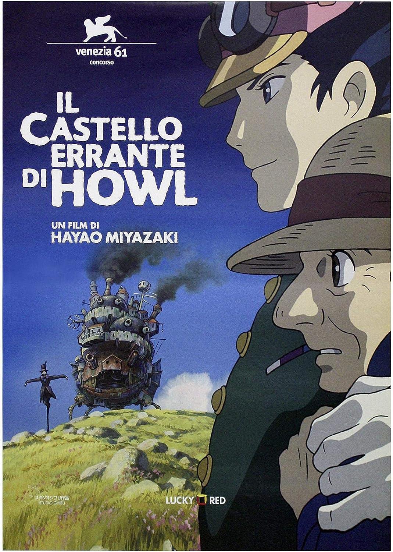 El Cine de Animación Japonés - Página 4 81nQiBCpG9L._AC_SL1500_