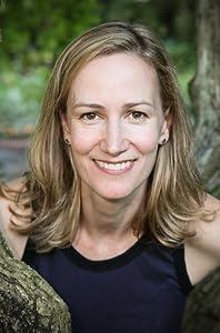 Annabel Monaghan