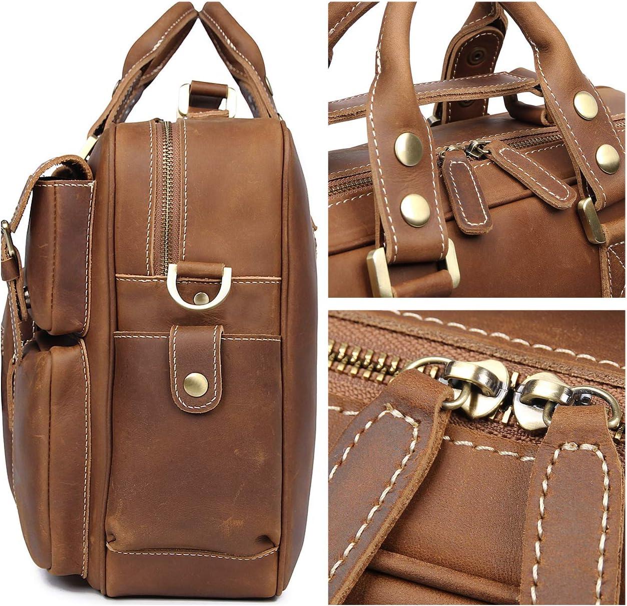 Cross Body Bag Shoulder Bag For Work /& College Styx Messenger Bag