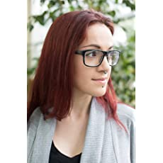 Nina Laurin