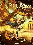 Le Petit Prince - Tome 18: La Planète du temps