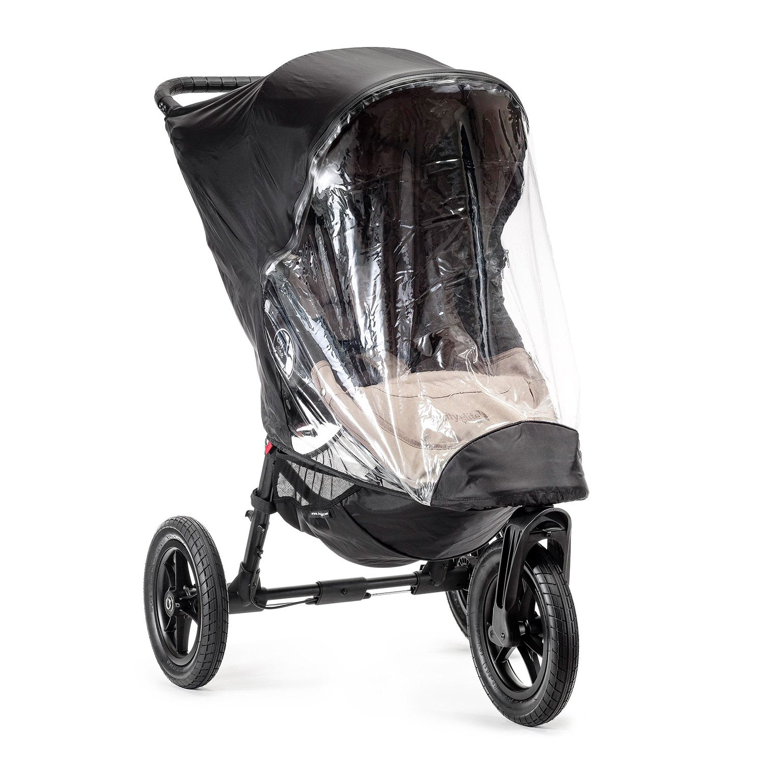 Weather Shield - City Elite Sgl Baby Jogger BJ91351