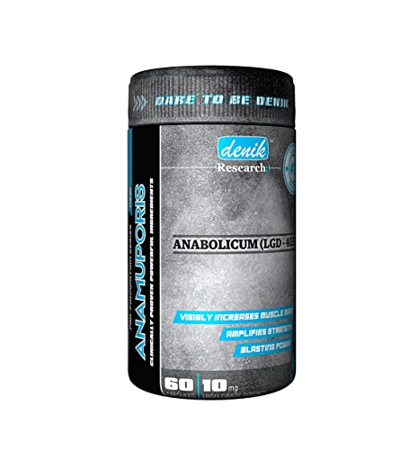 What are the Best SARMs for Bulking? Amazing results with these SARMs!