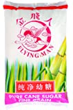 Flying Man Fine Sugar, 2kg