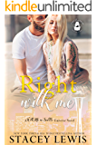 Right With Me: A With Me In Seattle Universe Novel