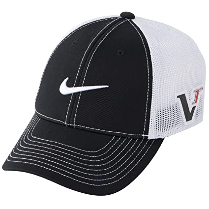Image Unavailable. Image not available for. Color  Nike Men s Tour Flex-Fit  Mesh Golf Cap ... c3258a42a36
