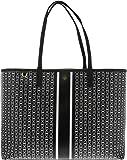 Tory Burch Women's Gemini Link Tote Top-Handle Bag