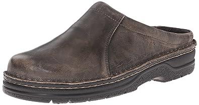 5916dac64a74 Naot Men s Bjorn Flat  Amazon.ca  Shoes   Handbags