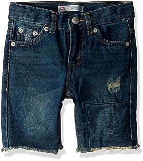 bb9adf51fc Amazon.com: Sale All Year School Built-in Flex Twill Jogger Shorts ...