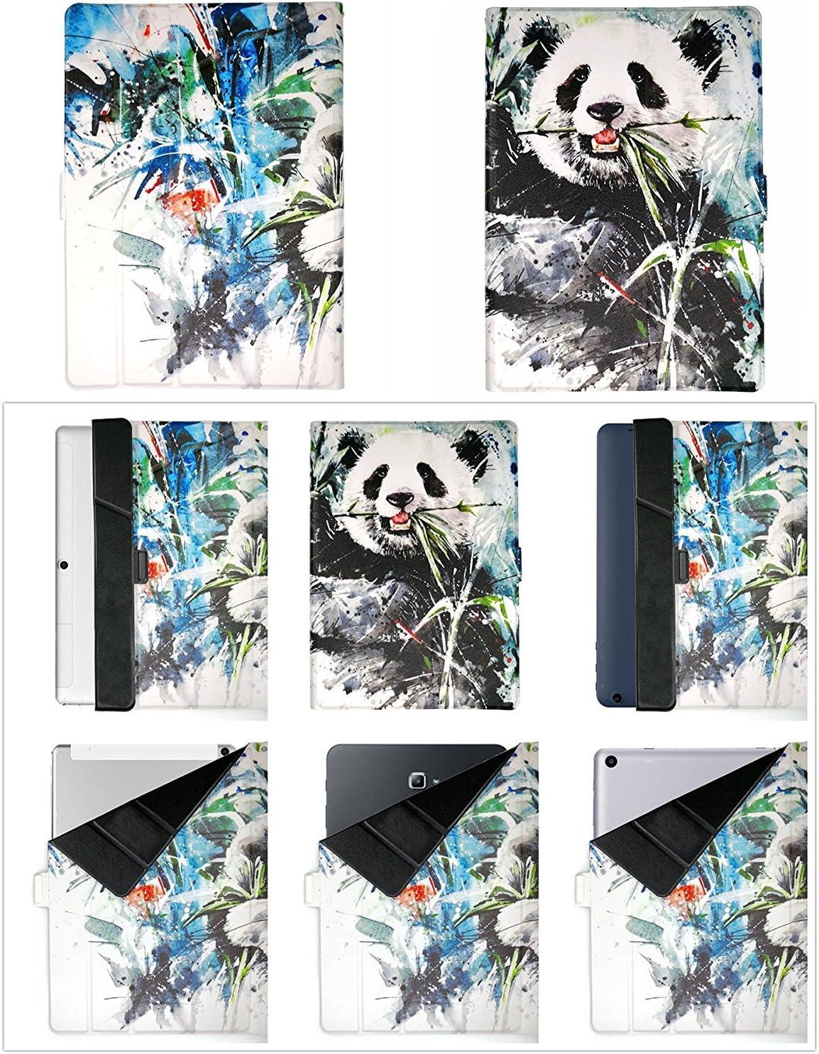 Lovewlb Tablet Custodia per Majestic Tab-711 4g Custodia Pelle Stand Case Cover HS