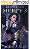 Monster's Mercy: Book 2