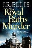 Royal Baths Murder