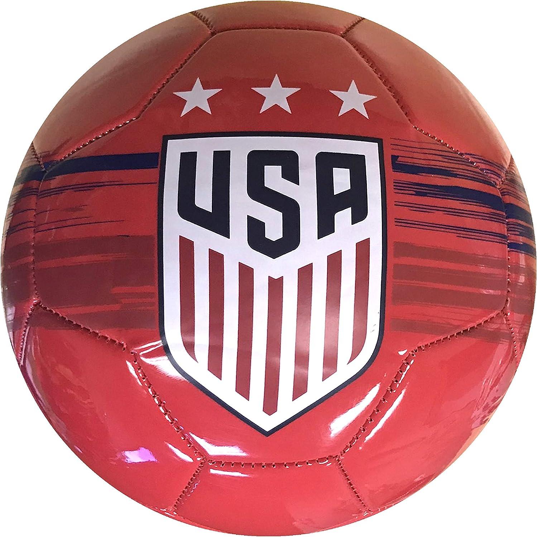 Icon Sports Fan Shop UEFA Champions League Soccer Prism Team Soccer Ball