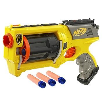 фальшивый пистолет 81nR1518g9L._SY355_
