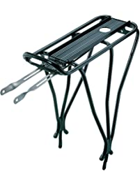 Bike Cargo Racks Amazon Com