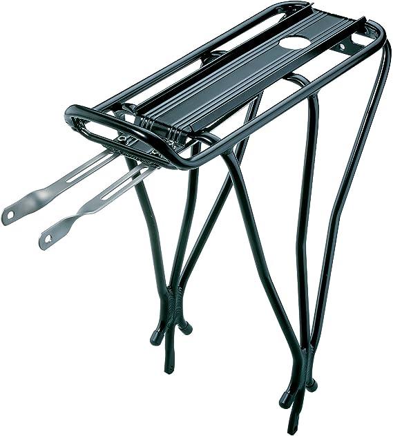 Topeak Baby Seat II Bicycle Disc Rack