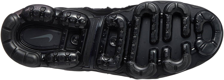Nike Herren Air Vapormax Turnschuhe Plus Turnschuhe Vapormax 78c0a6