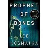 Prophet of Bones: A Novel