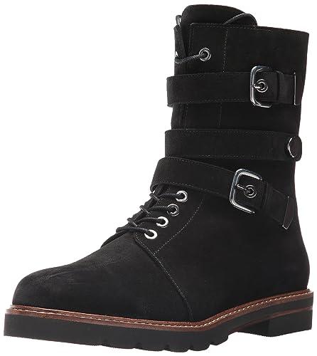 Women's Urbanite Ankle Boot