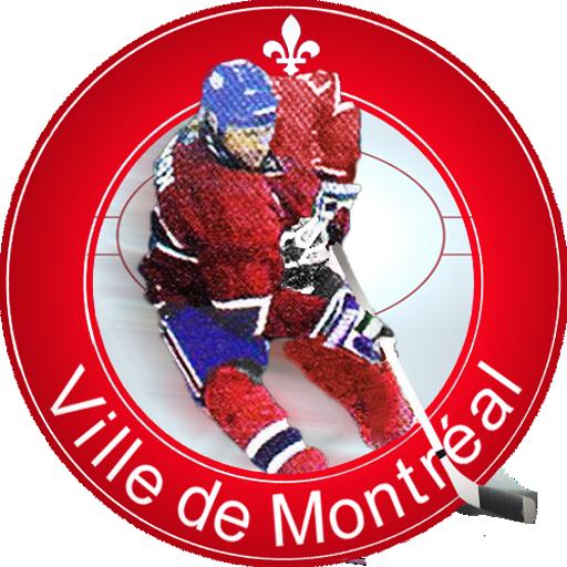Montreal Expos Fan - Montréal Hockey News