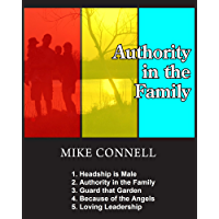 Authority in the Family