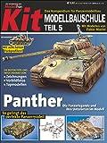 KIT-Modellbauschule, Teil 5: Der Panther im Modell