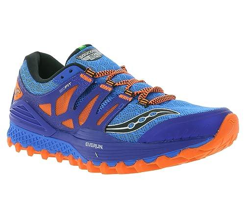 20325 Unisex 5 Adulto Amazon De Trail Running Saucony Zapatillas TOwdqOP