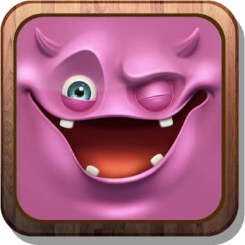 Amazon com: Funny faces HD Live Wallpaper: Appstore for Android