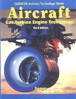 Aircraft Engines And Gas Turbines Kerrebrock Pdf