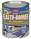 Ames SEB1 Super Elasto Barrier