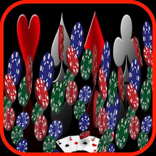 Poker 2016 (Prada.com Online)