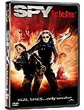 Spy Kids (Bilingual)