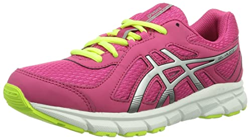 asics gel xalion 2 mujer