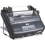 Tvs MSP 250 Monochrome Dot Matrix Printer