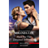 Maid for the Untamed Billionaire (Housekeeper Brides for Billionaires)