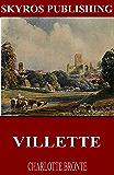 Villette (English Edition)
