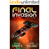Final Invasion (Oblivion Book 3)