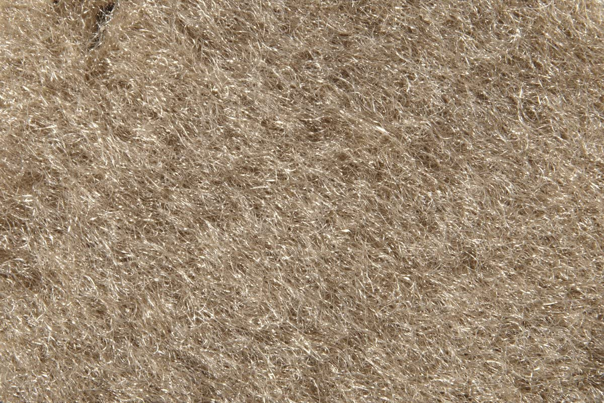 Premium Carpet, Mocha DashMat UltiMat Dashboard Cover Toyota Tacoma