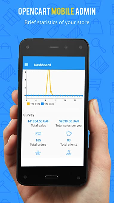 Opencart Android App Github