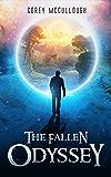The Fallen Odyssey: A Parallel Universe Fantasy Novel (Fallen Odyssey Trilogy Book 1)