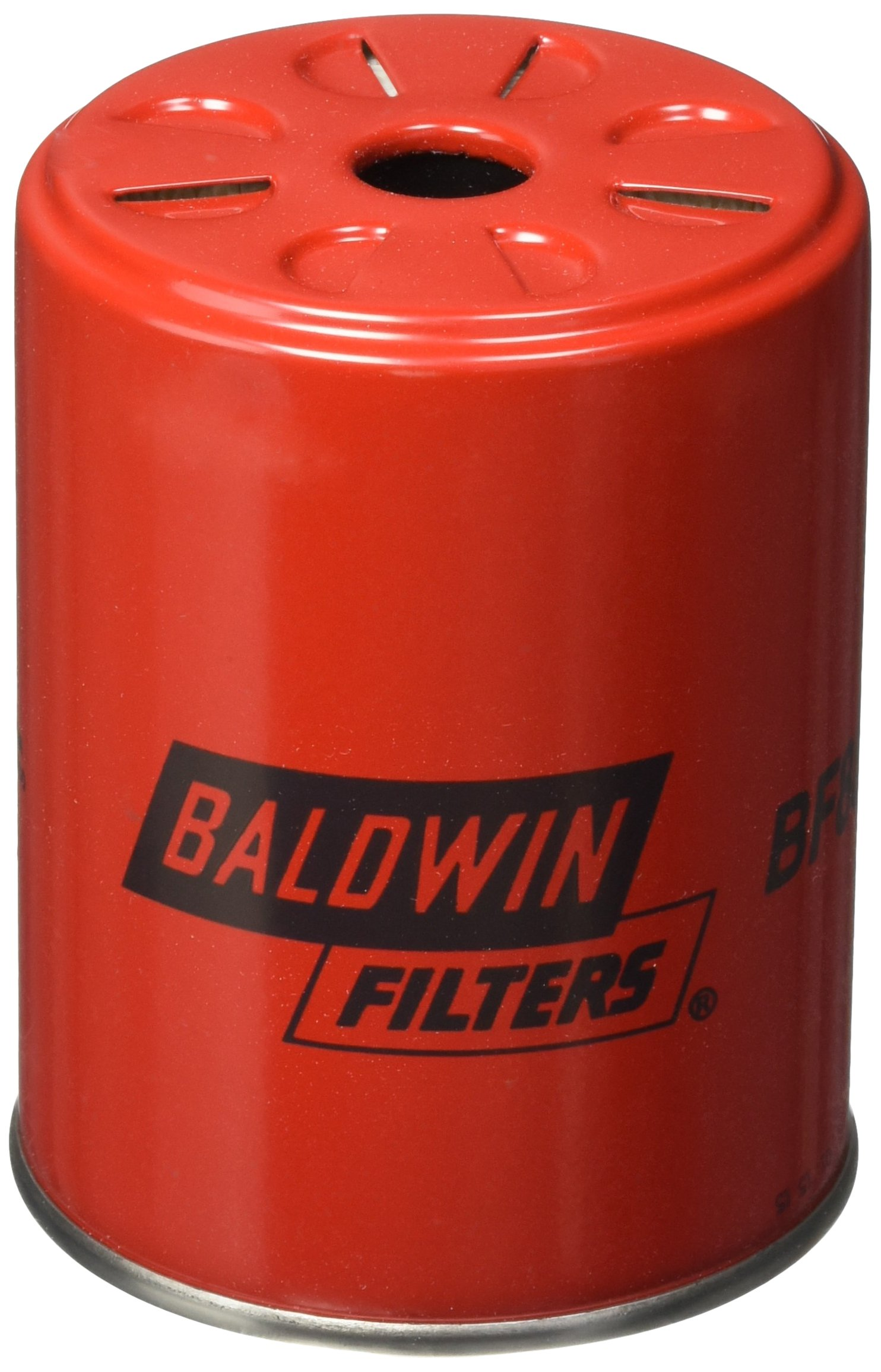 Baldwin BF884 Heavy Duty Diesel Fuel Element