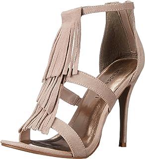 c91cd9bb162 Madden Girl Women s Demiiii Dress Sandal