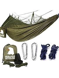 Camping Cots Amp Hammocks Amazon Com
