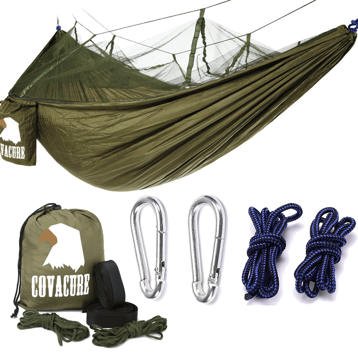 to foot expedition nomads hammock himalayan products gear adventure go